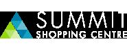 Summit Shopping Centre