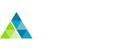 Summit Shopping Centre